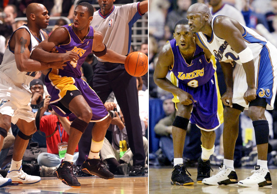 2002-kobe-bryant-air-jordan-7-pe-road-black
