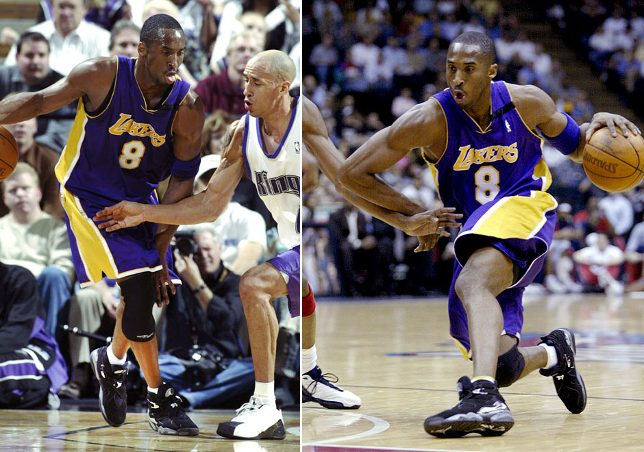 2003-kobe-bryant-air-jordan-8-chrome