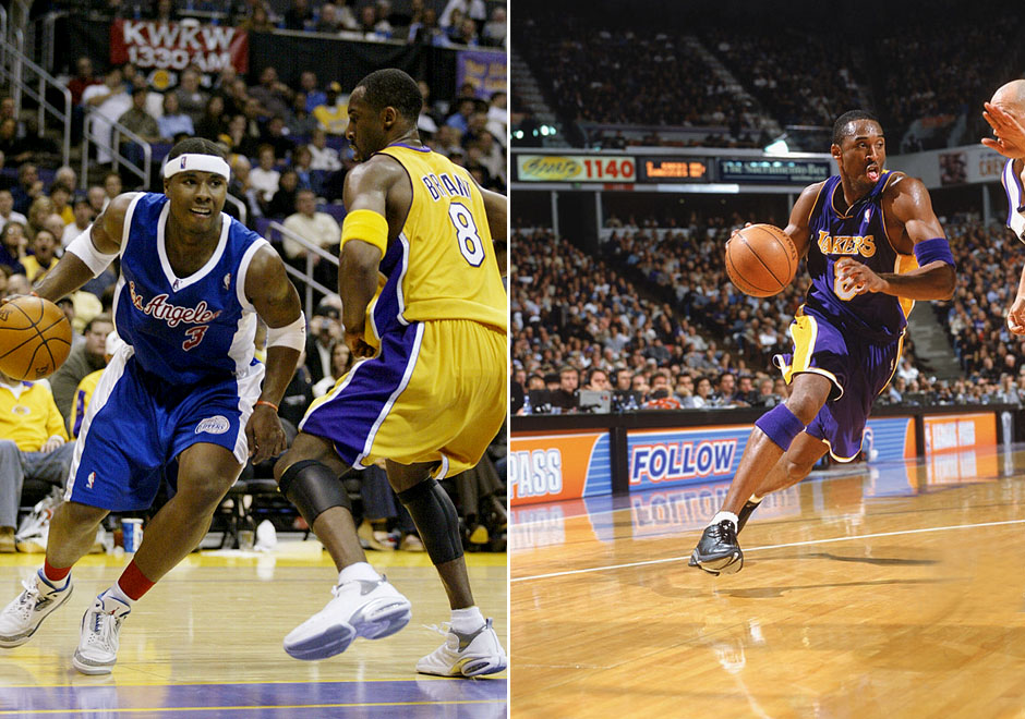 2003-kobe-bryant-and1-game-time-sneaker-free-agency