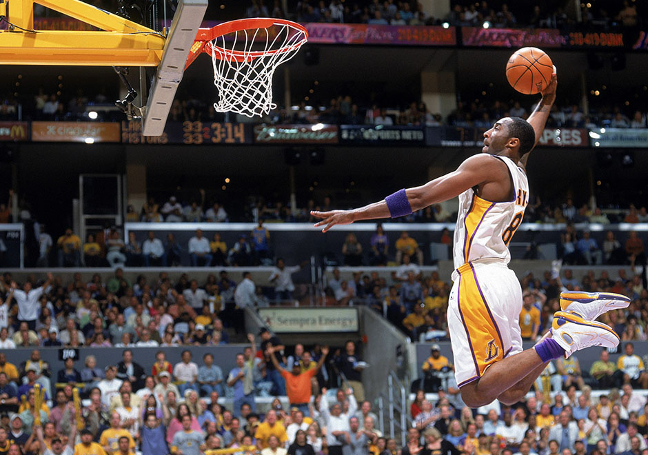kobe-2004-flight-huarache-2k4