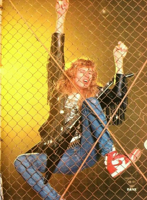 dave mustaine megadeth nike dunk high.jpg