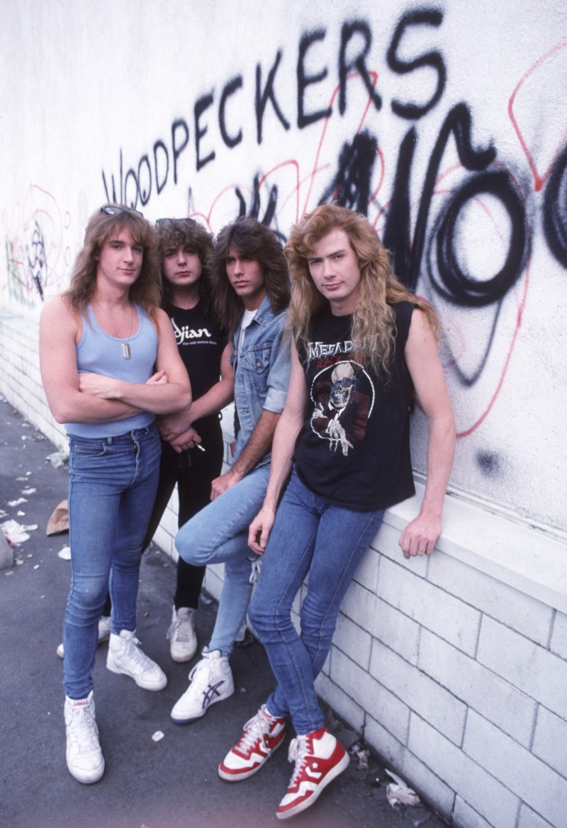 dave ustaine megadeth converse weapon.jpg