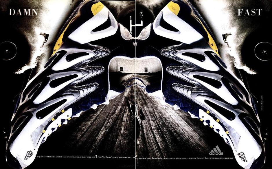 adidas eqt mercury running shoe ad 1998.jpg
