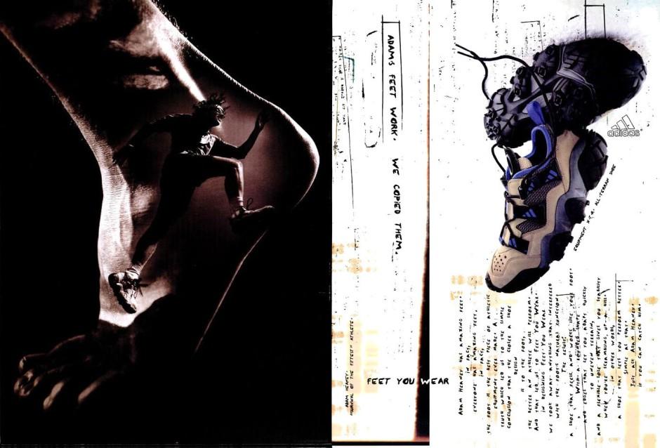 adidas-eqt-xtr-all-terrain-shoe ad 1996-b.jpg