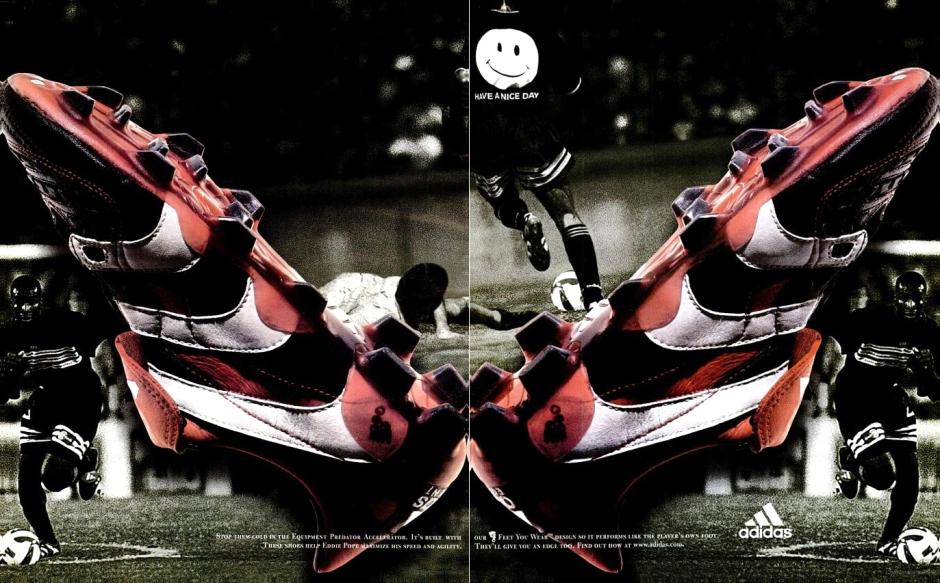 adidas equipment predator accelerator ad 1998.jpg