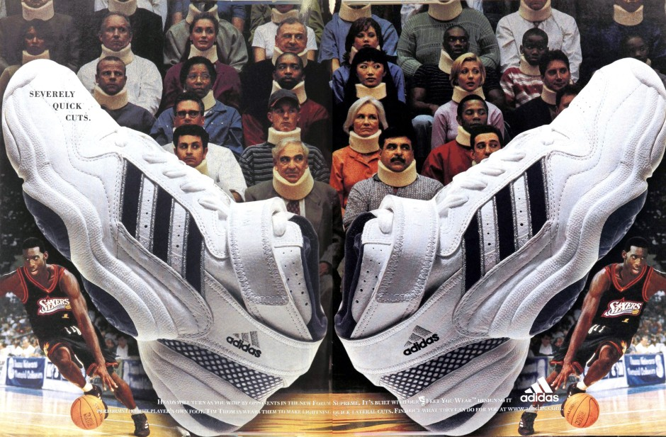 adidas forum supreme ad tim thomas 1998.jpg