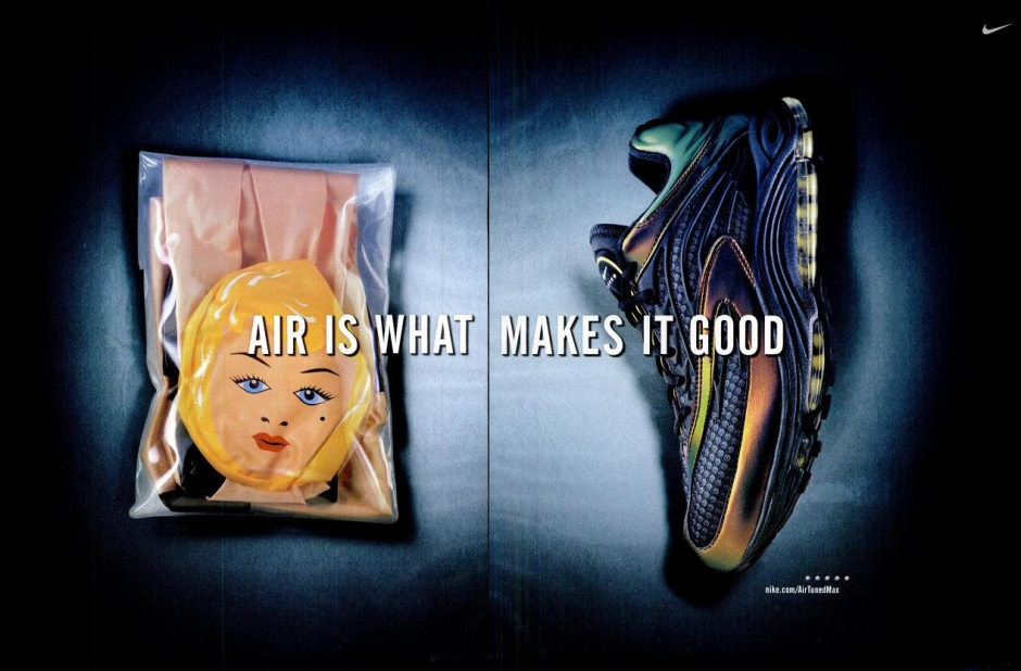 air tuned max ad blow up doll 1999.jpg
