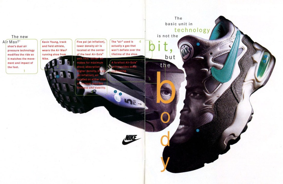 air_max_2_running_ad.jpg