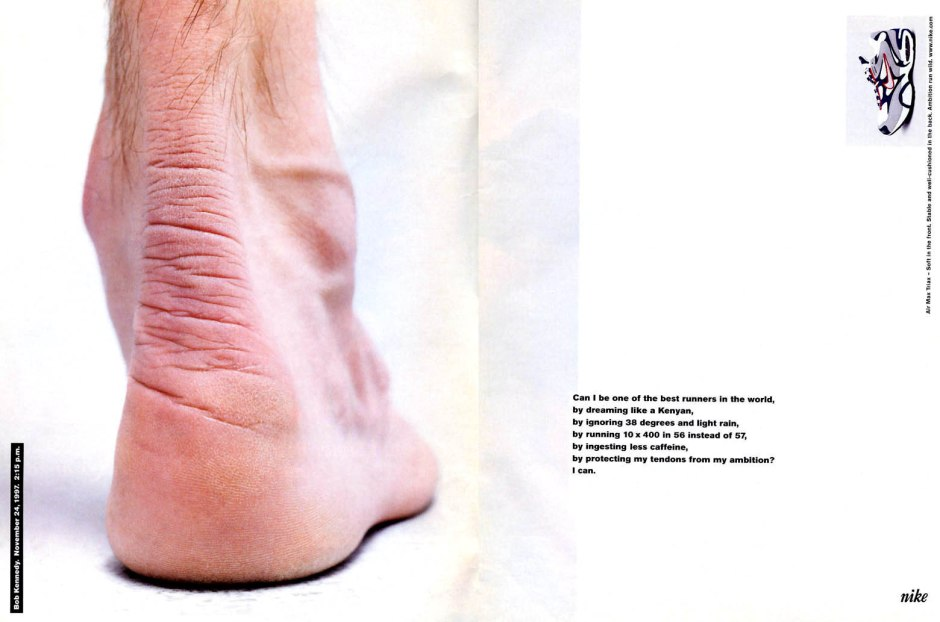 nike air max triax 1998 ad A.jpg