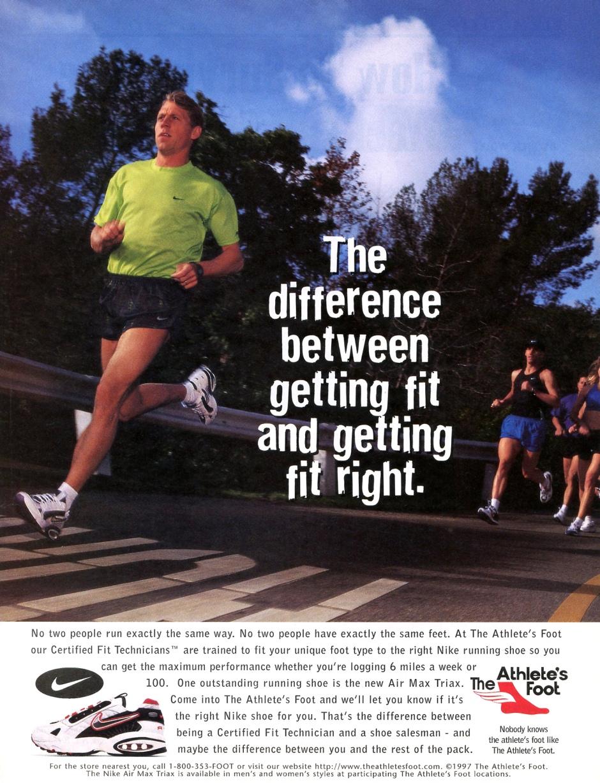 Nike Air Max Triax 97 Ad Athletes Foot.jpg