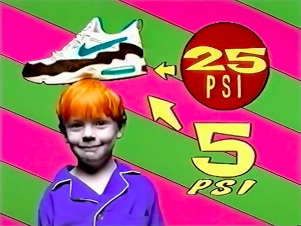 nike air max2 commercial 1994 copy smaller.png