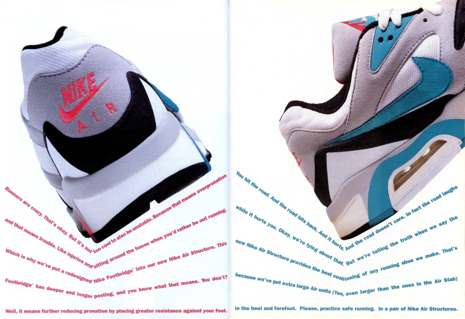 nike air structure ad 1990 A.jpg
