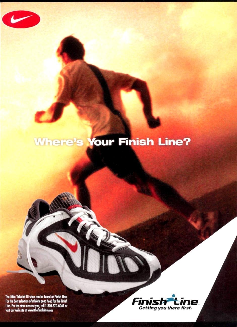 nike tailwind iii ad finish line 1998.jpg