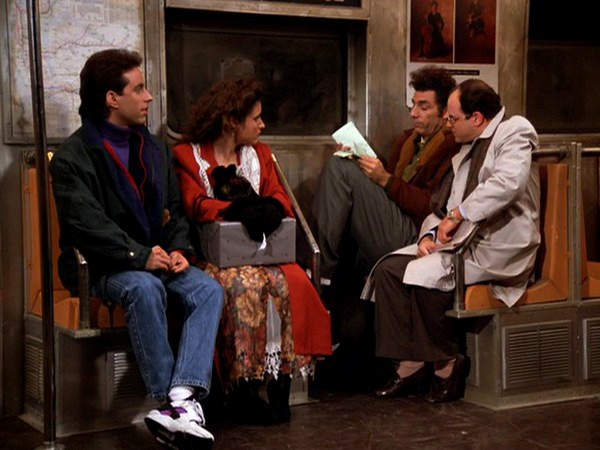 seinfeld-season-3-13-the-subway-jerry-air-huarache-purple-punch.jpg