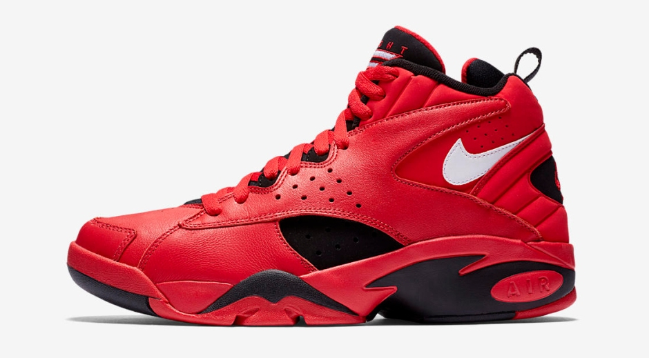 AJ9281_600_red air maestro.jpg