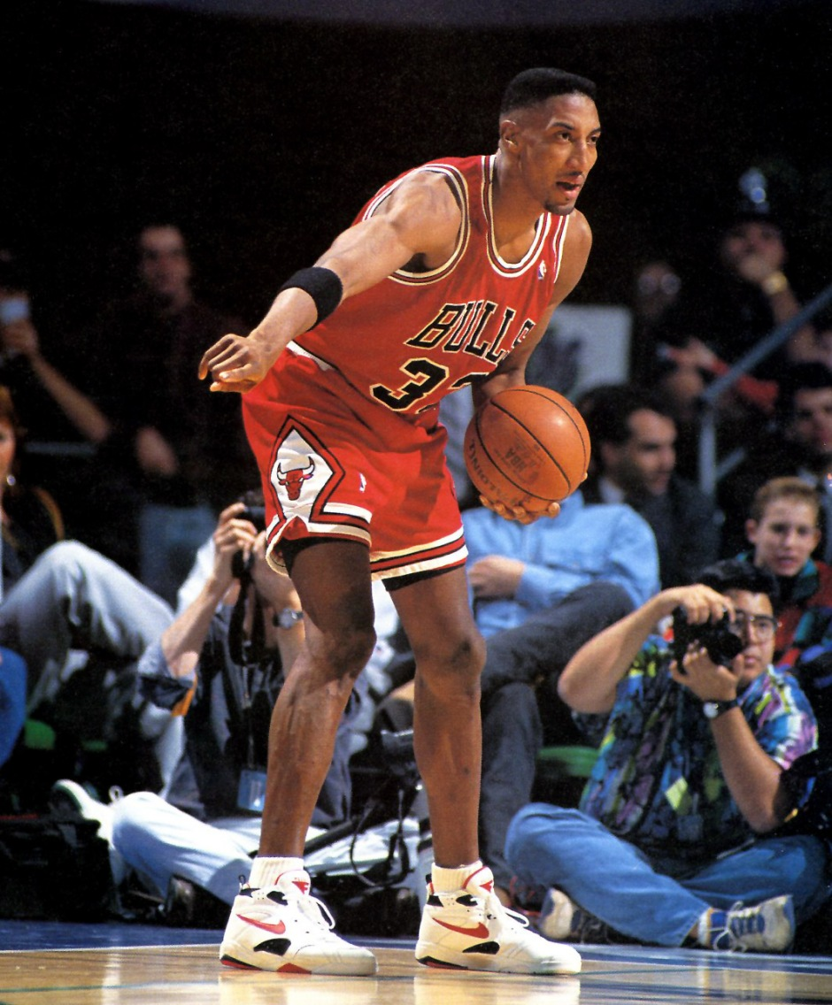 Pippen Air Maestro photo brian spurlock.jpg