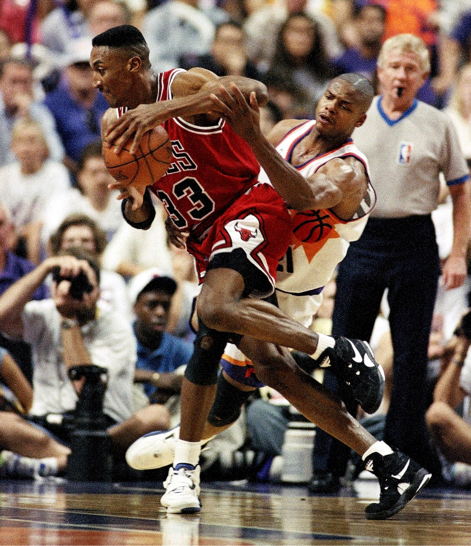 scottie pippen nike air maestro 1993 finals.jpg