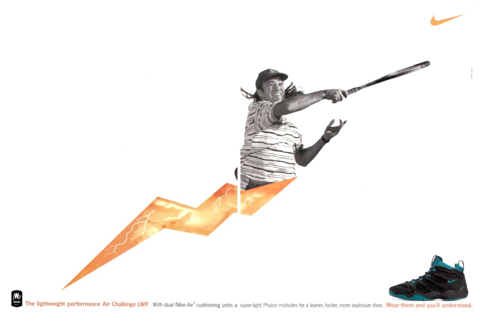nike air challenge lwp ad andre agassi 1995.jpg