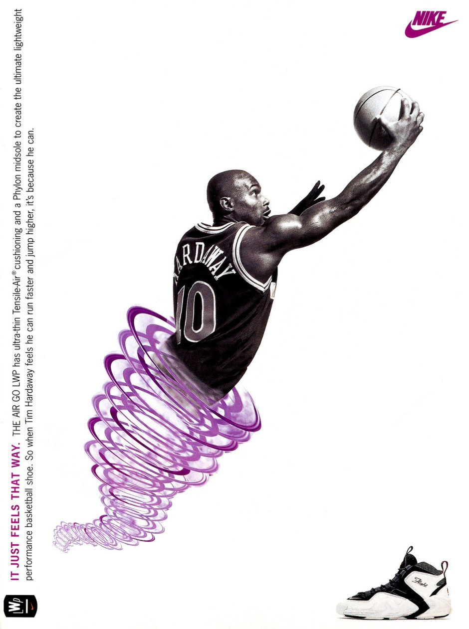 Nike Air Go LWP Tim hardaway Ad 1995 .jpg